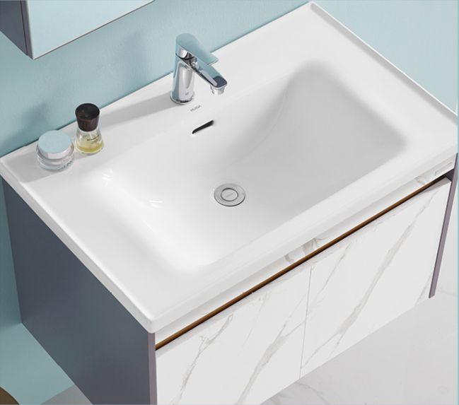 惠达卫浴浴室柜效果图 浴室柜产品图片_6