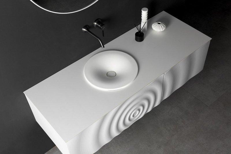 朵纳卫浴 Wave-涟漪产品效果图_4