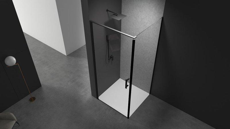 朵纳卫浴 淋浴房GWB14-11L产品效果图_2