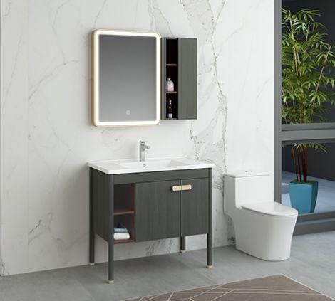 装修卫生间浴室柜怎么选?记住这4点不被坑_1