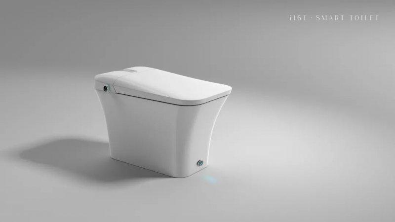 安华卫浴i16T系列智能马桶 满足你的不将就_1