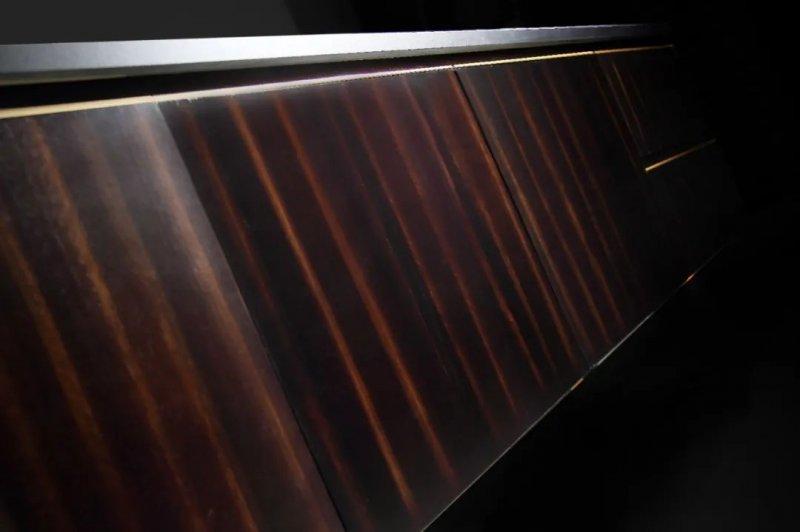 欧凯莎卫浴浴室柜新品 塑造不一般的浴室美感_3